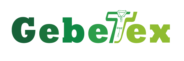 logo gebetex groupe