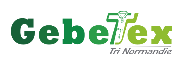 logo gebetex tri normandie